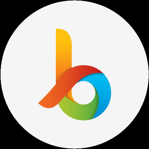 BurgieLaw Logo