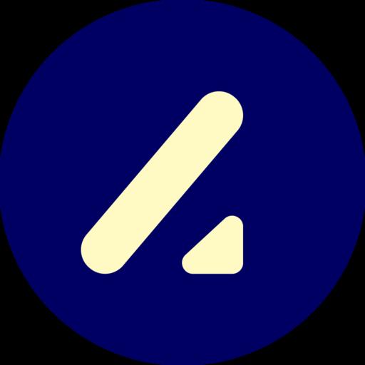 LexScout Logo
