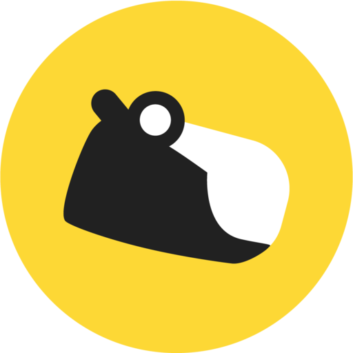 WooHippo Logo