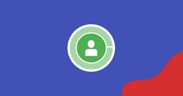 AFL WooCommerce UTM Tracker v2.0.2 Release